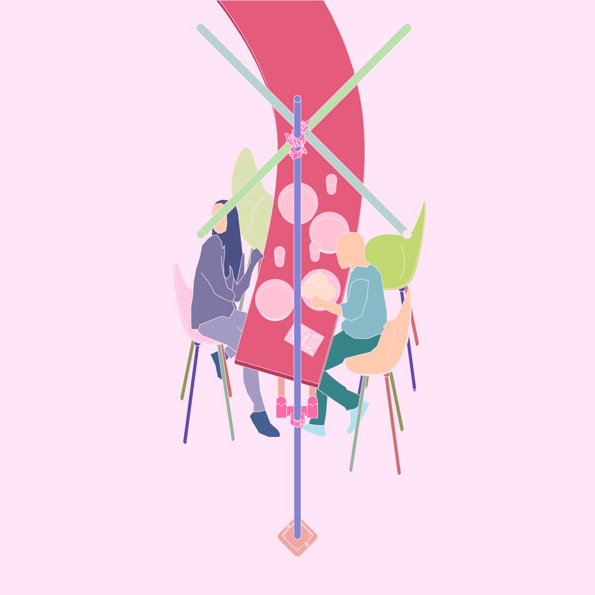 70_lpd_communication_detail-couleurs-fond