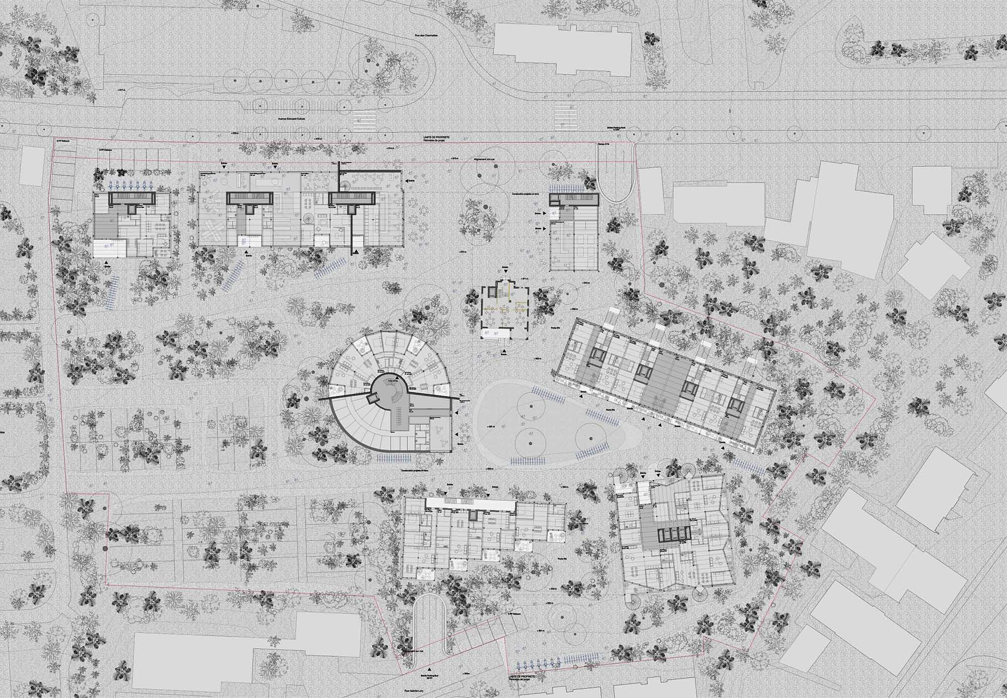 walabok_concours-darchitecture-quartier-beauregard-dessus_page02