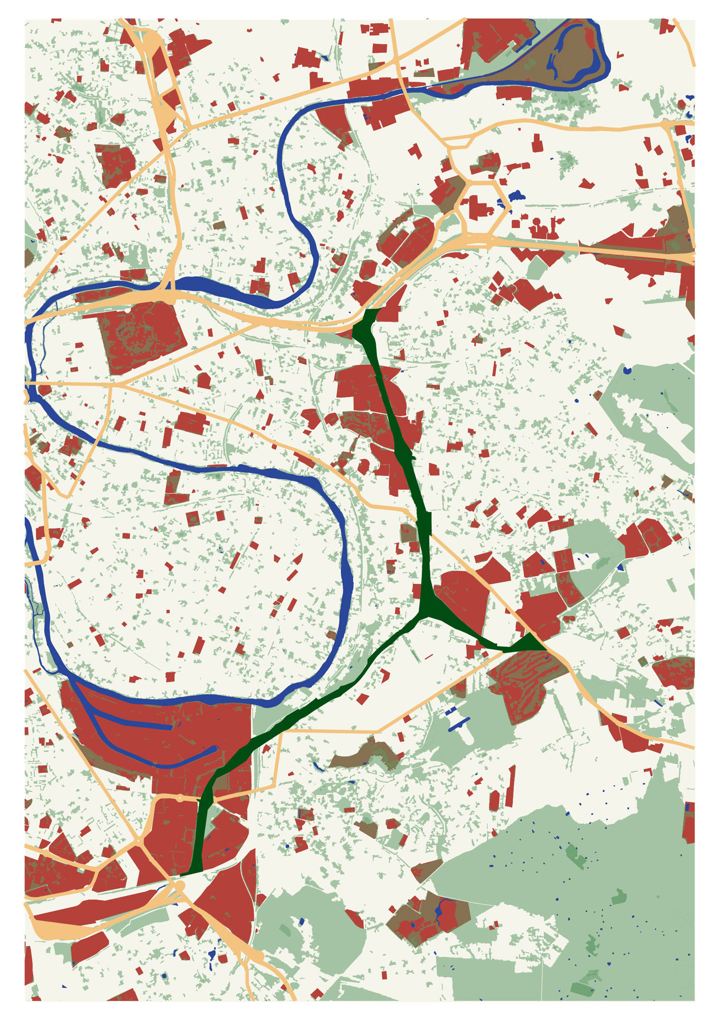 e15_stamping_ground_metropolitan_map