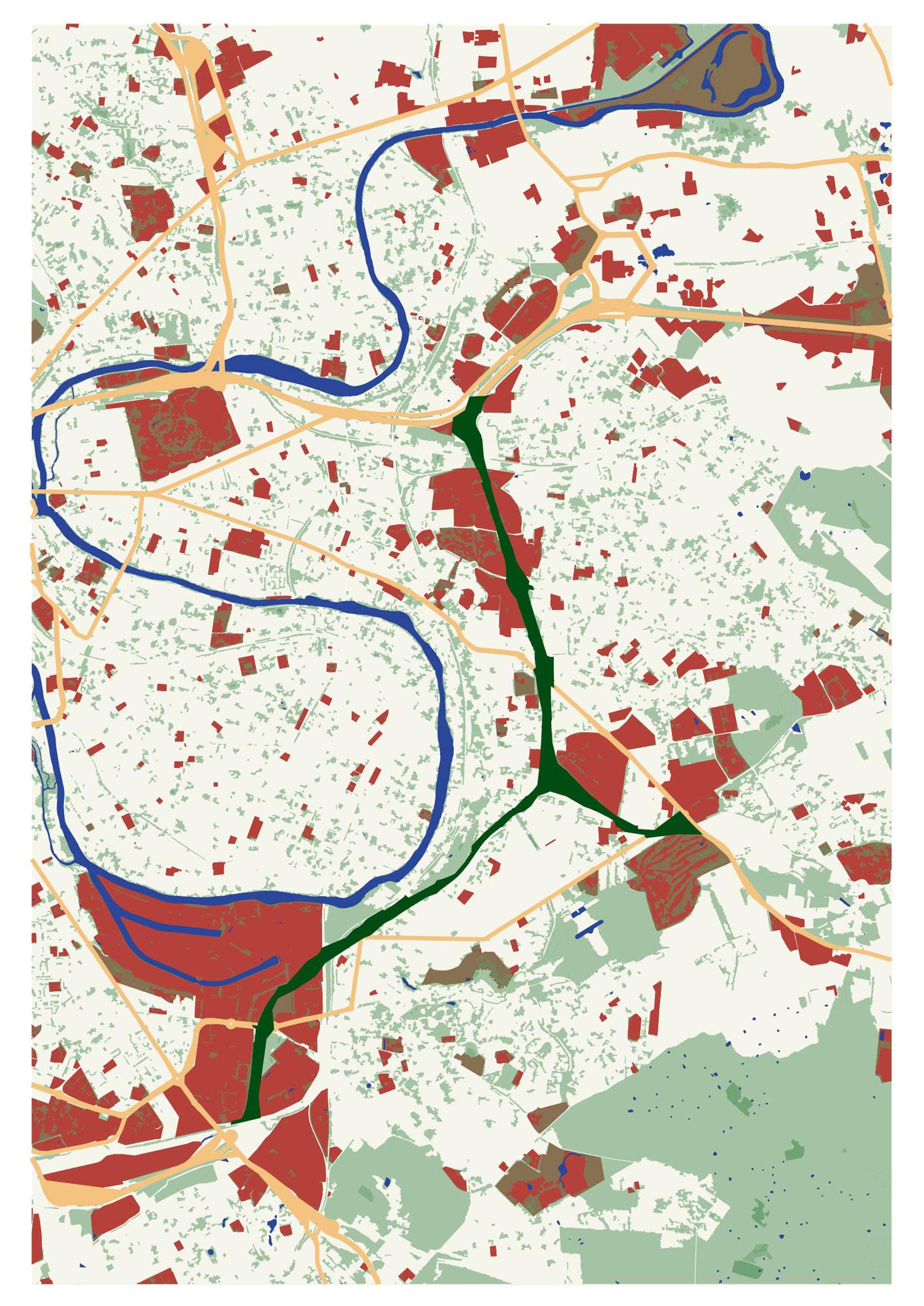 e15_stamping_ground_metropolitan_map